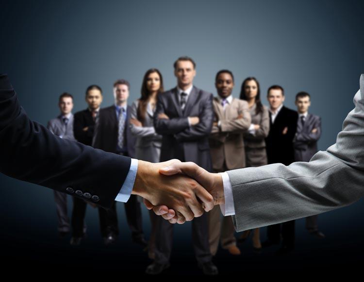 Micro e Pequenas Empresas têm tratamento especial nas contratações públicas
