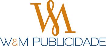 W&M Publicidade