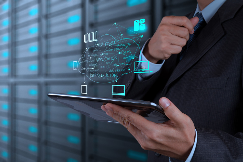 Ilegalidade da Virtualização das Informações Oficiais