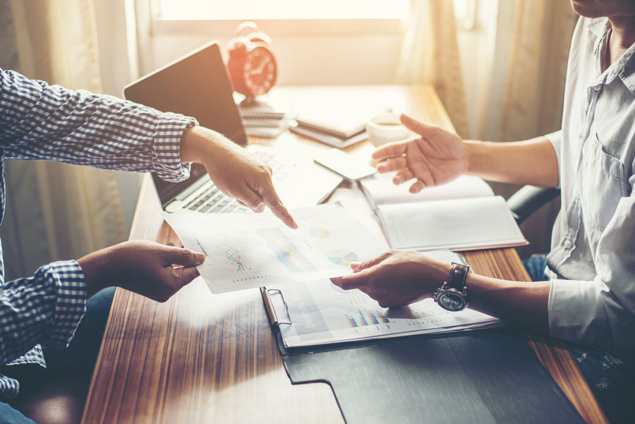 As juntas comerciais podem cancelar os registros das empresas?